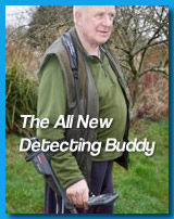 detecting buddy